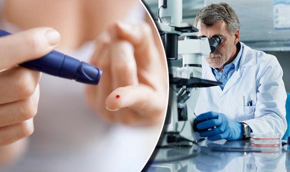 Diabete tipo 1 nuove speranze dalle novità 2020