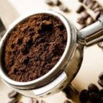 Benefici del caffè contro il diabete