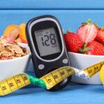 Un aiuto contro il diabete nella flora intestinale