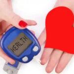 I danni del diabete al cuore: nuove scoperte