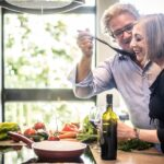 Dieta Mediterranea e salute: ne beneficia anche il cervello