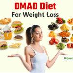 Dieta Omad come funziona? Cosa mangiare?