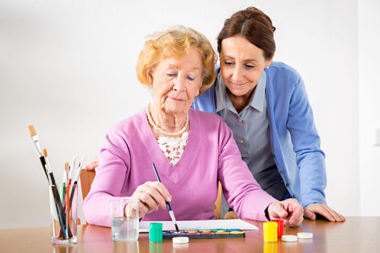 Prevenzione Alzheimer: nuovo farmaco