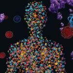 Tumori e immunoterapia: un test del DNA per capire l'efficacia