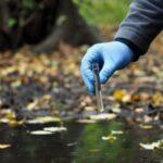 Rapporto ISPRA 2020 sulle sostanze inquinanti nelle acque