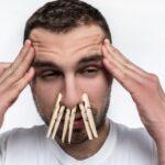 Differenze fra sintomi Covid-19, allergia e influenza