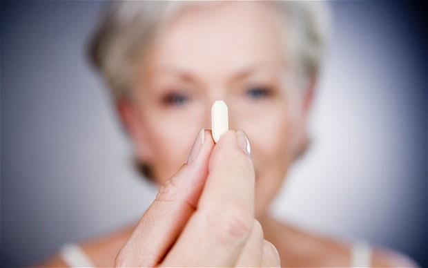 Alzheimer: nuovo farmaco CA migliora la malattia nei topi