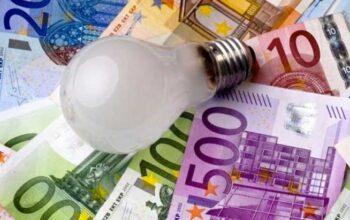 Povertà energetica cos'è e quali percentuali