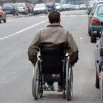 Sclerosi multipla: polveri sottili hanno effetti negativi sulla malattia