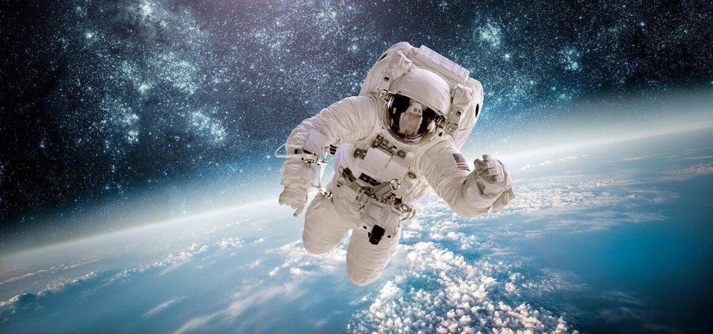 Equipaggio del primo volo di turismo spaziale: Inspiration4