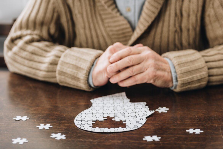 Morbo di Alzheimer: scoperti 4 sottotipi che causano sintomi diversi