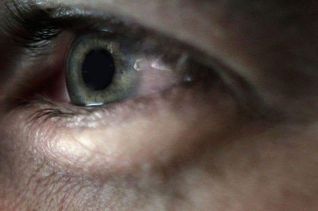 Optogenetica: primo caso di recupero parziale della vista