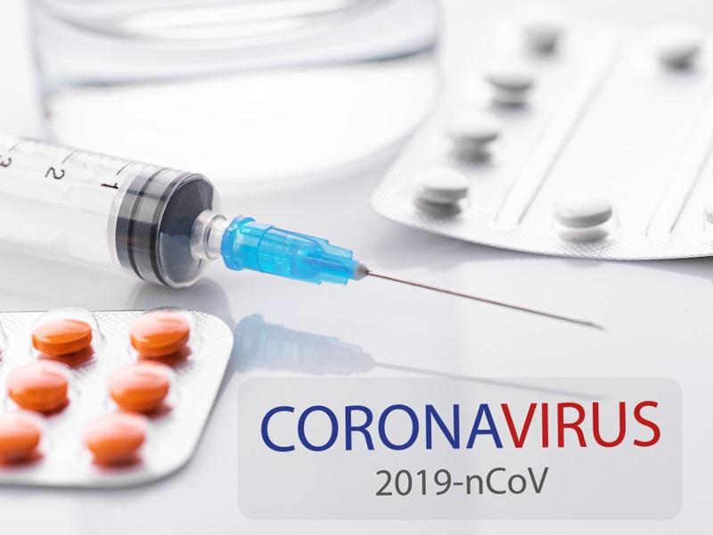 Farmaci anti Covid 19: novità