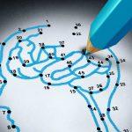 Alzheimer ultime scoperte: identificate 6 nuove varianti di geni