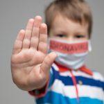 Perché i bambini si ammalano meno di Covid?