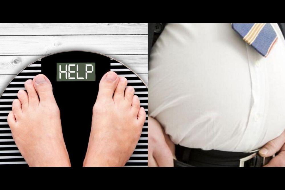 Combattere l'obesità: individuate 16 varianti geniche che la contrastano
