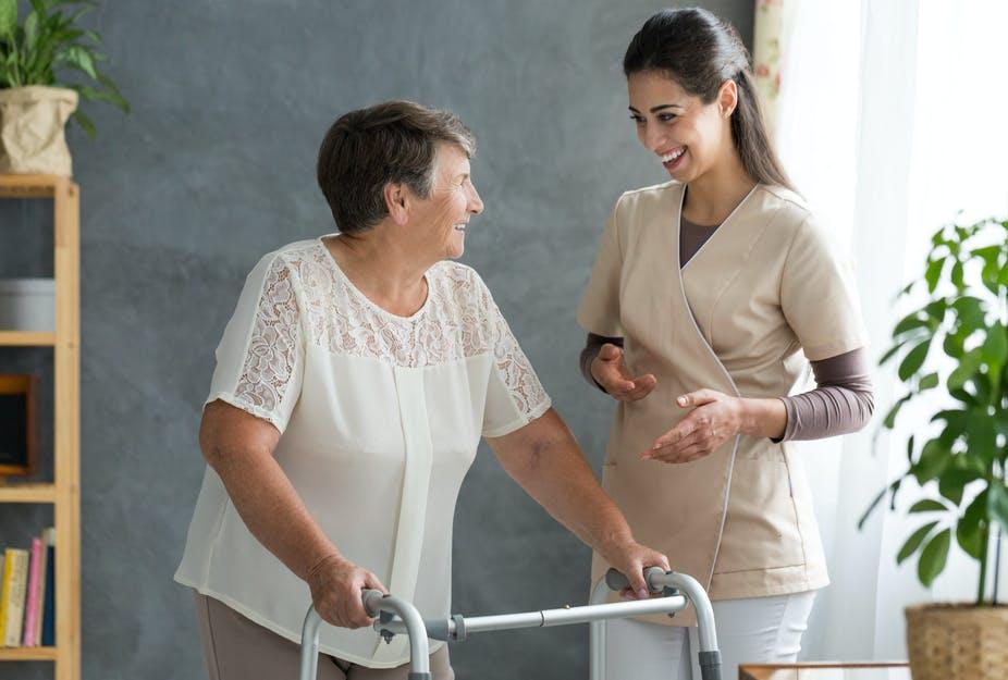 Nuovi farmaci in fase di sviluppo per il morbo di Parkinson