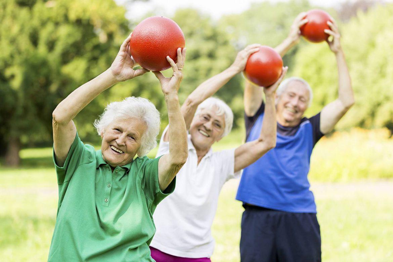 Alzheimer nuove cure con ormone irisina?