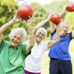 Alzheimer nuove cure con ormone irisina