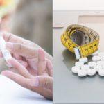 Diabete tipo 2 perdita di peso farmaco