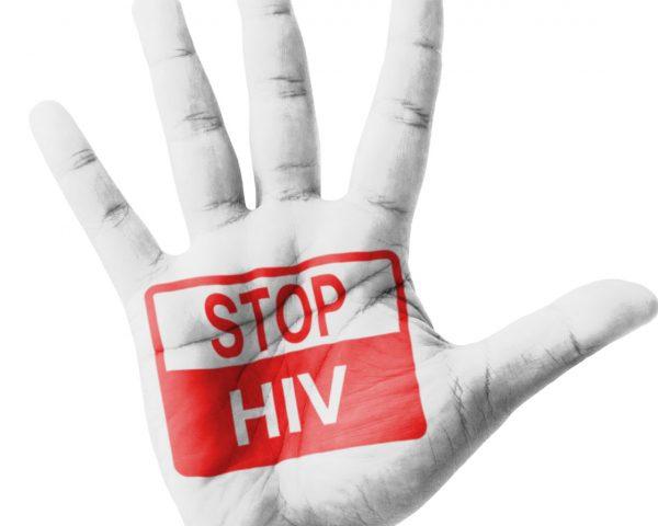 Vaccino contro HIV: inizio fase clinica