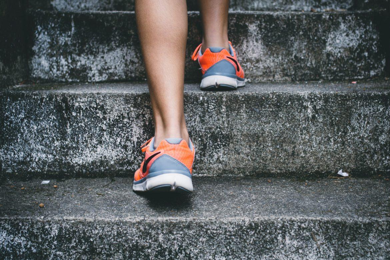 Diabete ed attività fisica: benefici