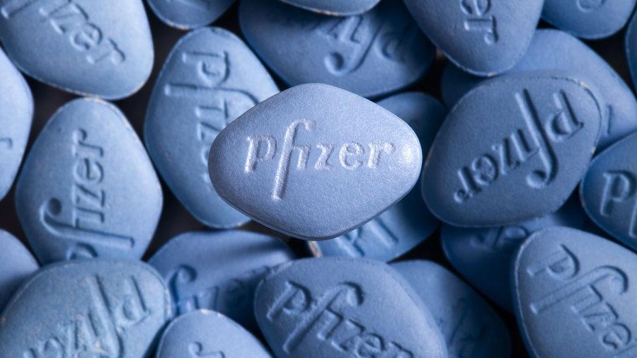 Pillola anti Covid-19 Pfizer in fase di approvazione
