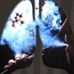 Sigarette elettroniche effetti collaterali
