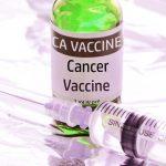 Vaccino anti cancro novità 2021