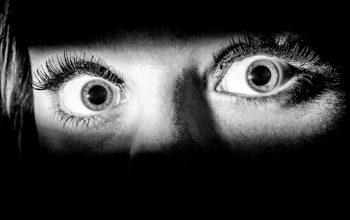 Scoperti neuroni della paura